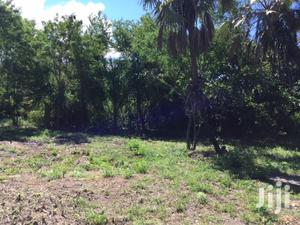 1/2 Acre Plots for Sale in Malindi. 5 Mins to the Beach. | Land & Plots For Sale for sale in Kilifi, Malindi