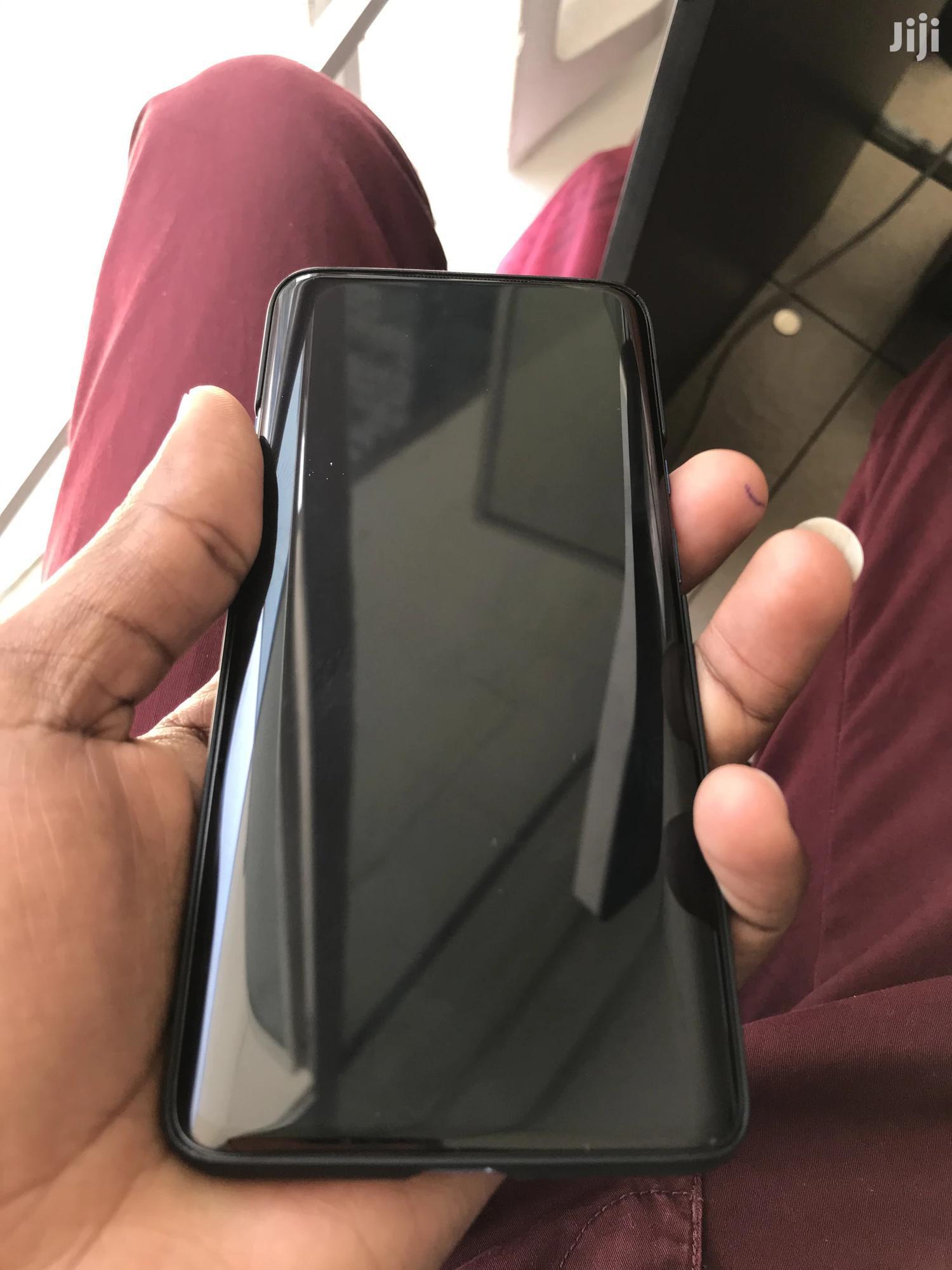 OnePlus 7T Pro 256 GB Blue | Mobile Phones for sale in Nairobi Central, Nairobi, Kenya