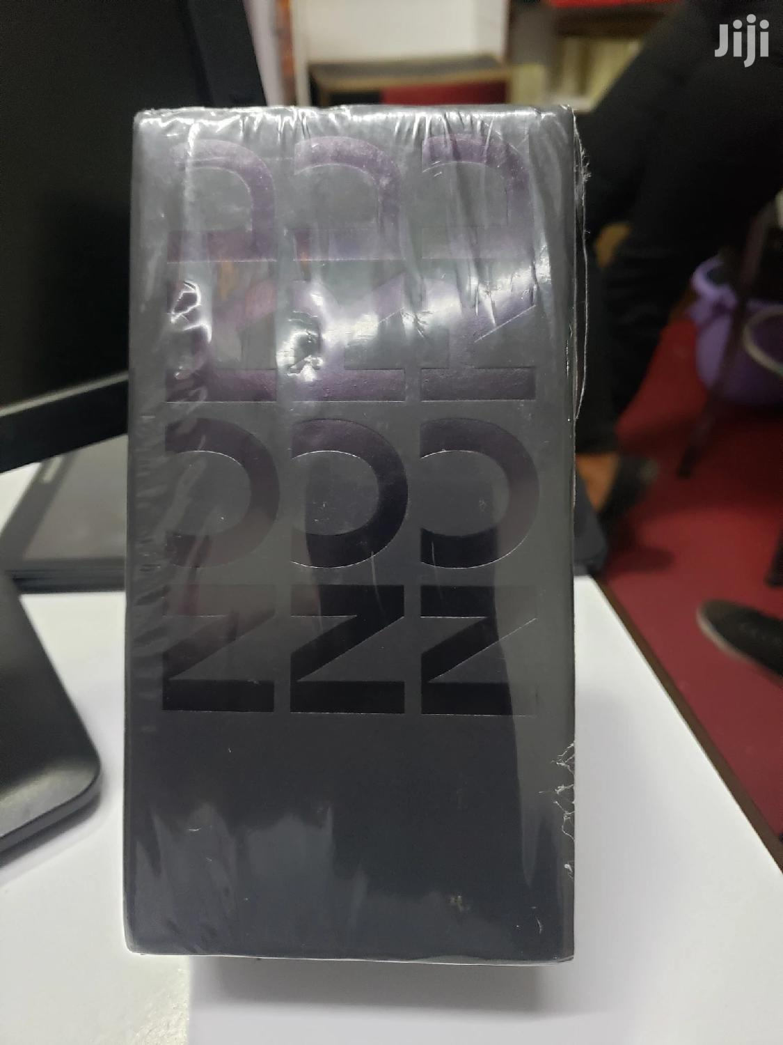 New OnePlus Nord 256 GB