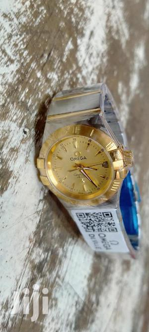 Quality Small Omega for Ladies | Watches for sale in Nairobi, Nairobi Central