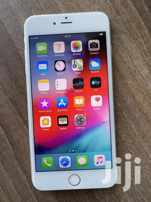 Apple iPhone 6 Plus 16 GB Gold | Mobile Phones for sale in Nairobi, Nairobi Central