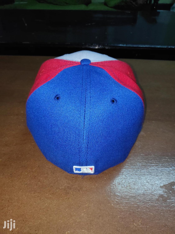 Original New Mlb Baseball Caps | Clothing Accessories for sale in Ongota Rongai, Kajiado, Kenya