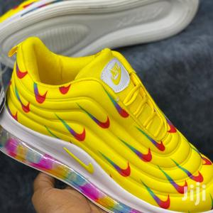 Designer Airforce Sneakers | Shoes for sale in Nairobi, Nairobi Central