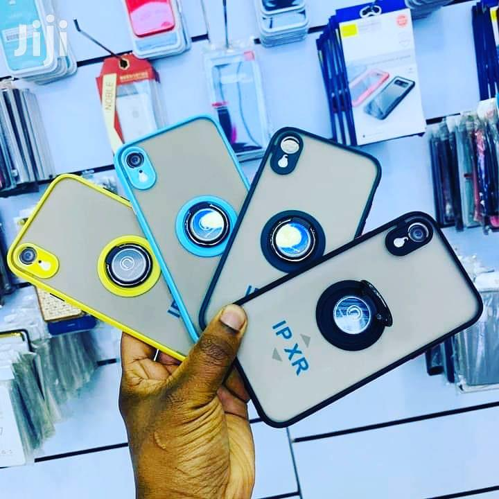 Phone Cases | Accessories for Mobile Phones & Tablets for sale in Nairobi Central, Nairobi, Kenya