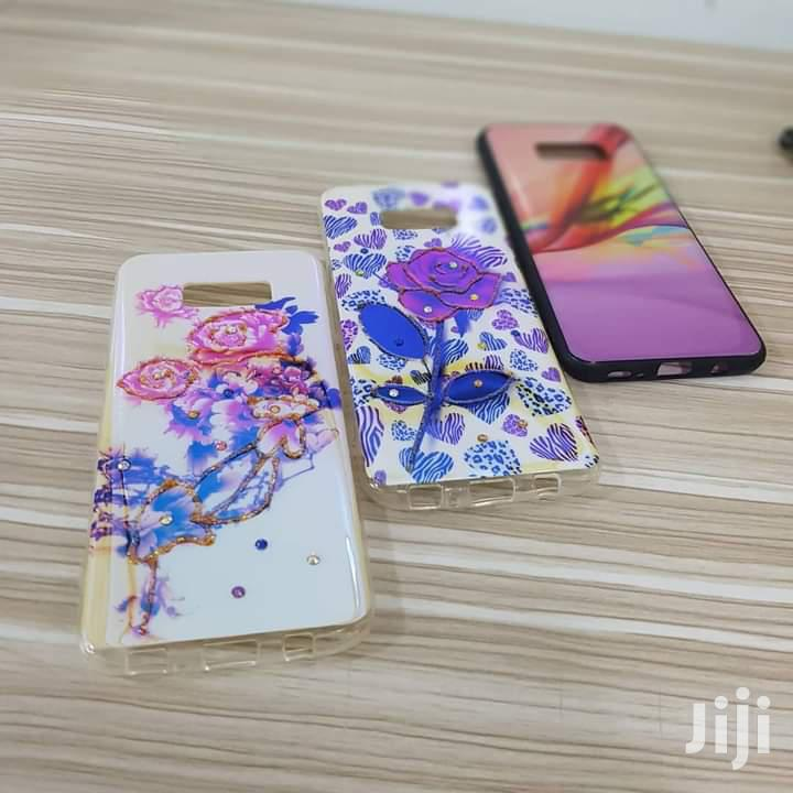 Fancy Phone Cases | Accessories for Mobile Phones & Tablets for sale in Nairobi Central, Nairobi, Kenya