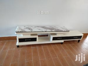 Marble Tv Stand | Furniture for sale in Nairobi, Nairobi Central