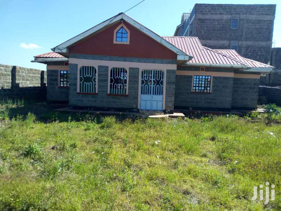 House For Sale In Pipeline Baranabas
