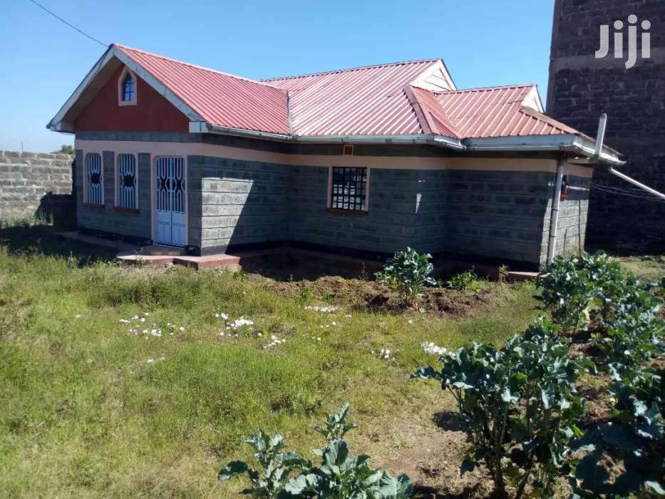 House For Sale In Pipeline Baranabas   Houses & Apartments For Sale for sale in Nakuru East, Nakuru, Kenya