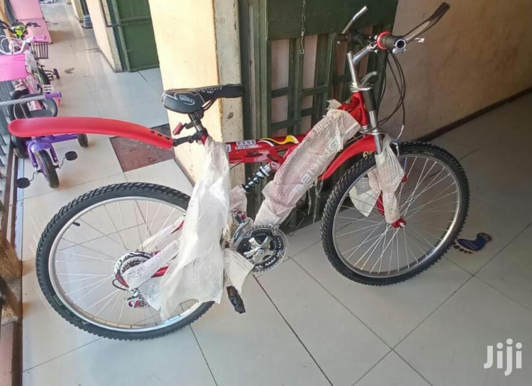 Mountain Bicycle | Toys for sale in Nairobi Central, Nairobi, Kenya
