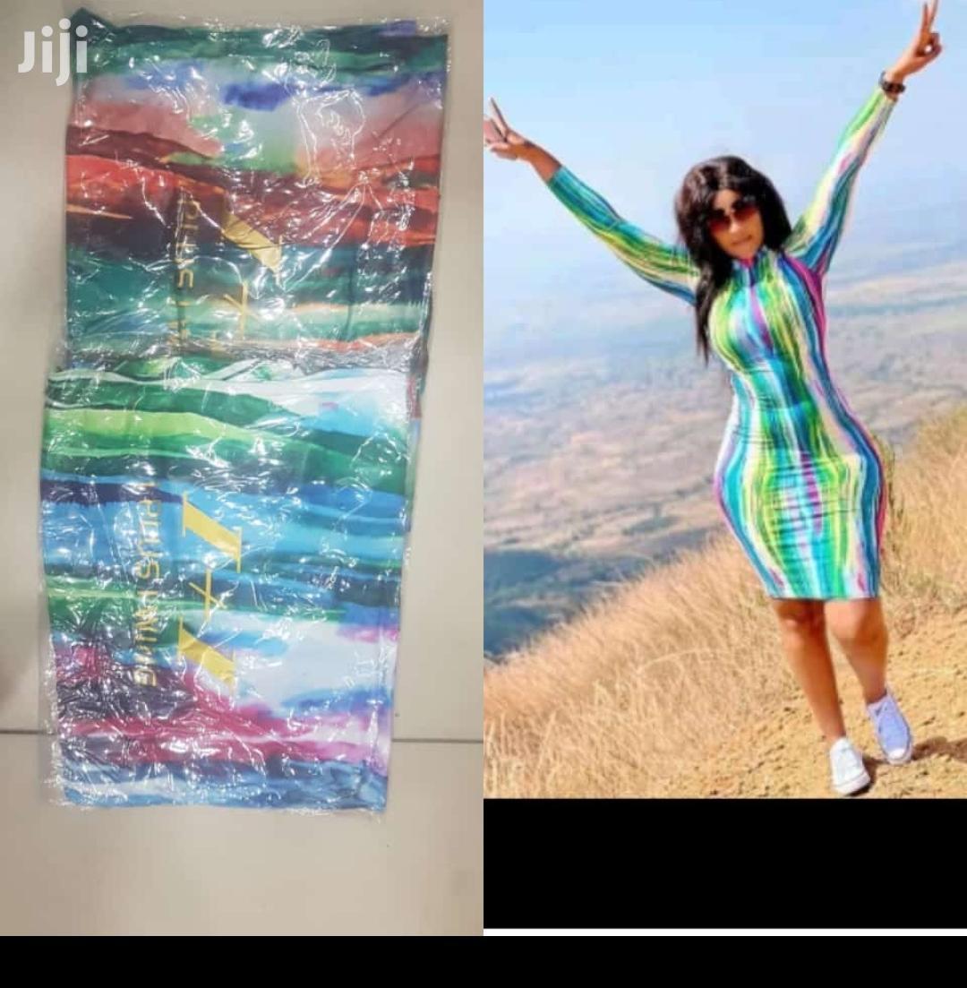 Free Size Dress | Clothing for sale in Nairobi Central, Nairobi, Kenya