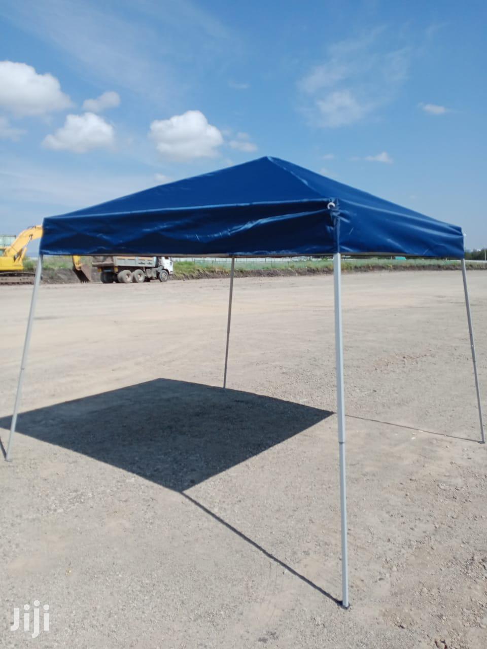 Foldable Tent 2*2m