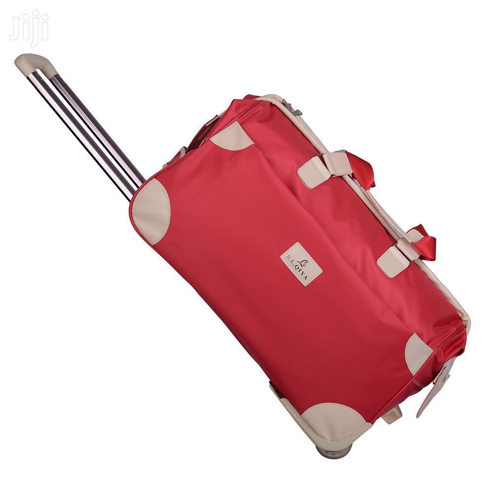 Travelling Bags   Bags for sale in Nairobi Central, Nairobi, Kenya