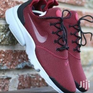 Nike Air Presto   Shoes for sale in Nairobi, Nairobi Central