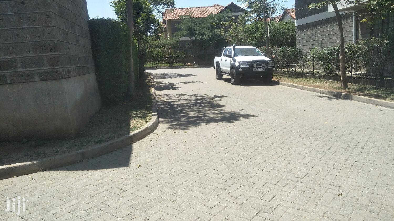 Spacious 3bedroom Maisonette + SQ In Sabaki To Let   Houses & Apartments For Rent for sale in Sabaki, Kilifi, Kenya