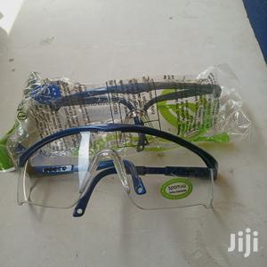 Sparrow Clear Goggles | Safetywear & Equipment for sale in Nairobi, Nairobi Central