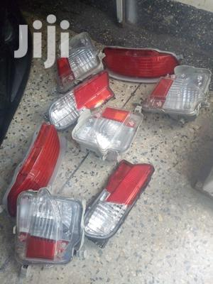 Ex Japan Reflector Available | Vehicle Parts & Accessories for sale in Nairobi, Nairobi Central