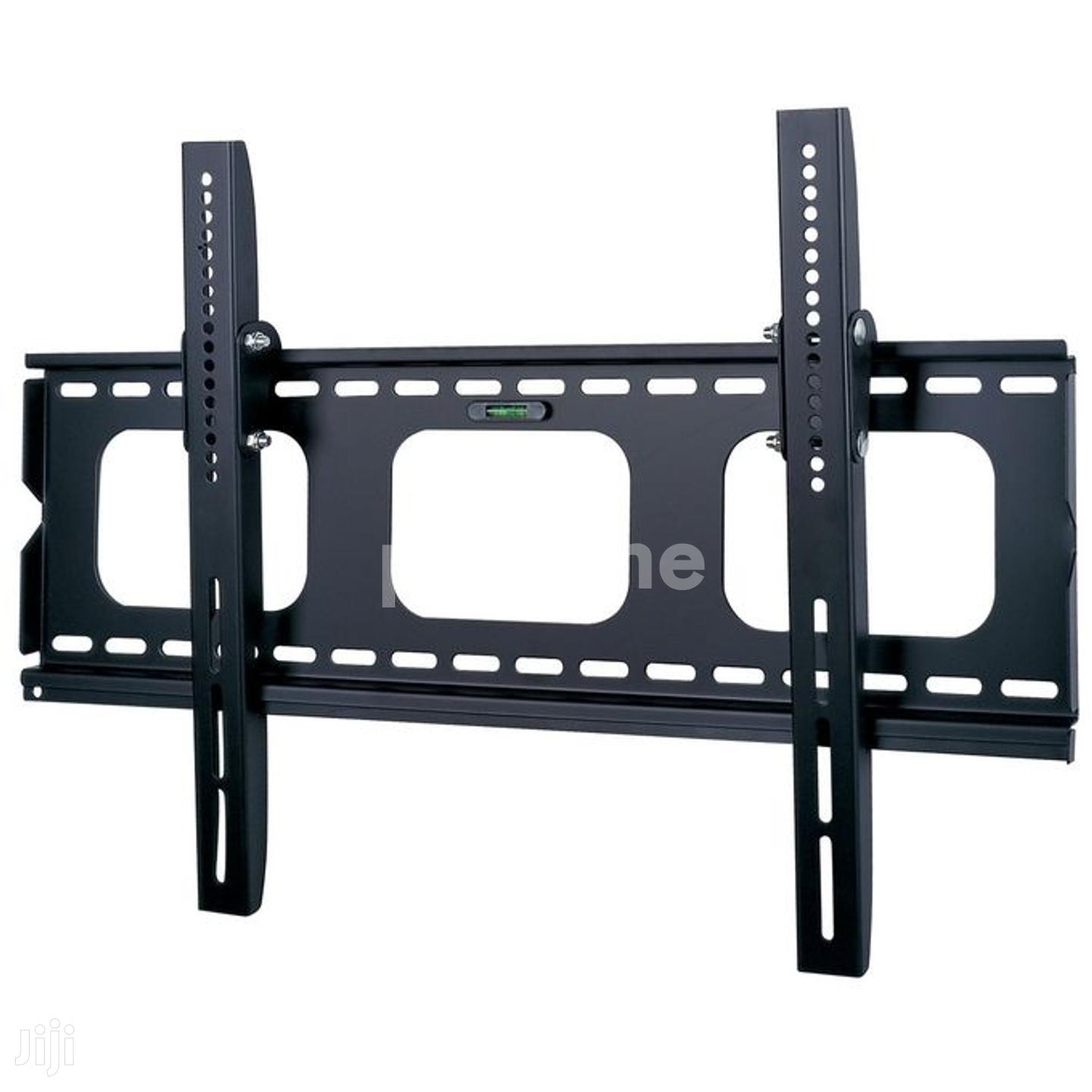 "Skilltech Wall Mount Bracket. 23"" To 60"" Skill Tech Sh 44T T"