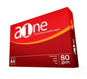 Aone Printing Papers | Stationery for sale in Nairobi, Nairobi Central