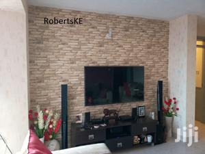 Decorative Wall Papers | Home Accessories for sale in Nairobi, Nairobi Central