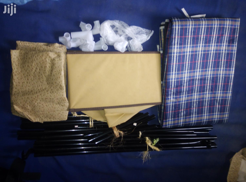 Portable Wardrobe/Closet/Shelves/Storage