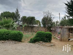 0.487sqm Plot With a 4 Bedroom House for Sale. | Houses & Apartments For Sale for sale in Nakuru Town West, Biashara