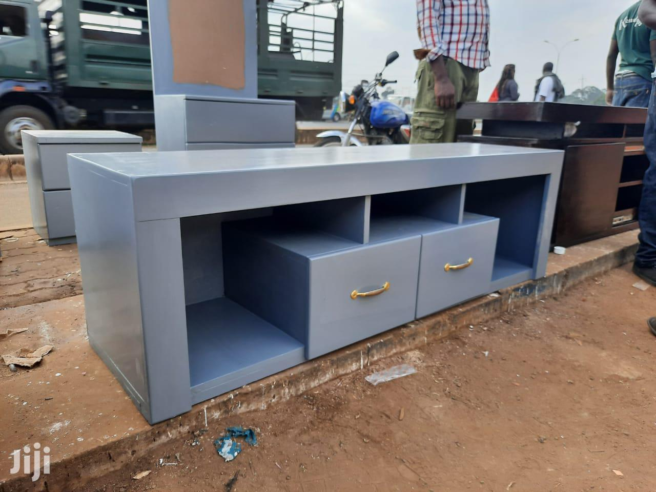 Modern Tv Stands at an Affordable Price | Furniture for sale in Kahawa, Nairobi, Kenya