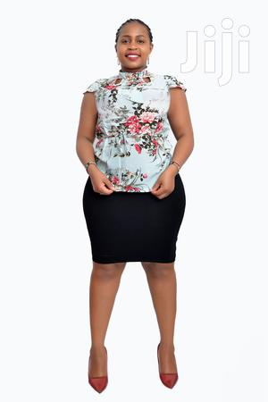 Skirts and Tops   Clothing for sale in Nairobi, Nairobi Central