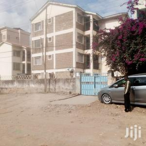 1,2 Bedroom to Let in Nairobi West, Near Nairobi Hospital. | Houses & Apartments For Rent for sale in Nairobi, Nairobi West