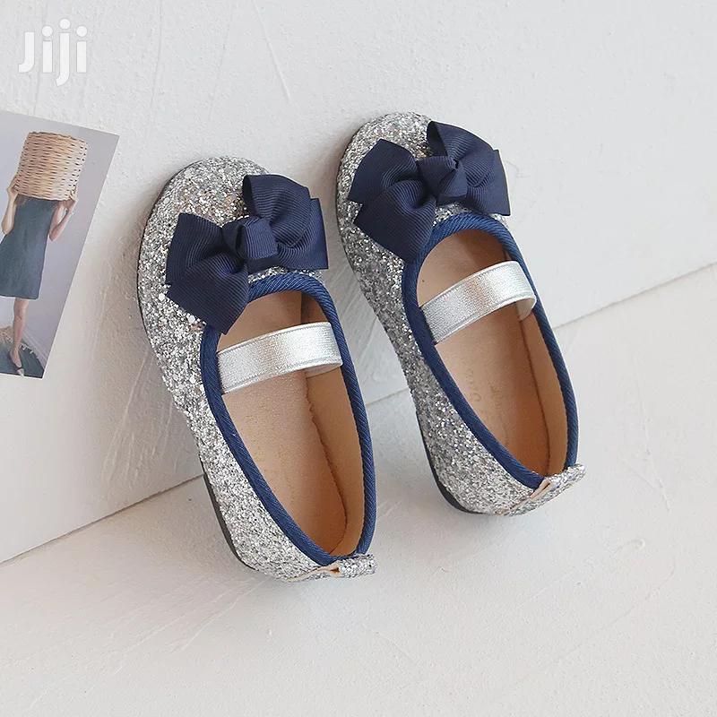 Flats Girls Shoes