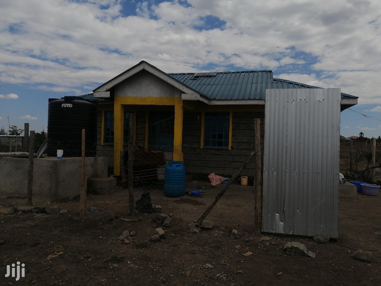 Kitengela Kimalat Plots Still Available