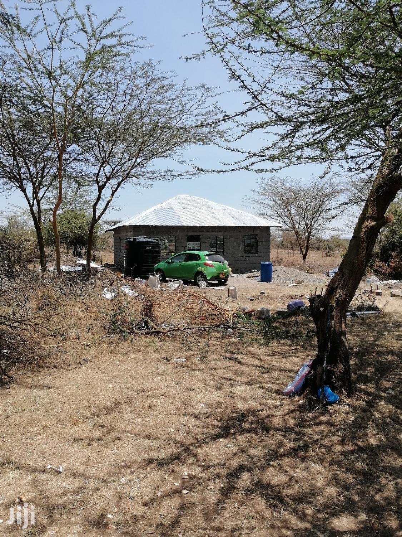 Kitengela Kimalat Plots Still Available | Land & Plots for Rent for sale in Kitengela, Kajiado, Kenya