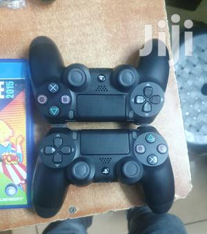 Original Pre Owned Ps4 Controllers | Video Game Consoles for sale in Nairobi, Nairobi Central