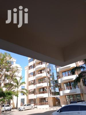 Executive Five Bedroom Penthouse To Let In Nyali. | Houses & Apartments For Rent for sale in Mombasa, Nyali
