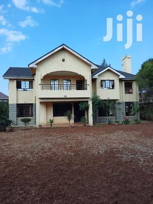 4 Br Einsuite Syokimau | Houses & Apartments For Sale for sale in Machakos, Syokimau