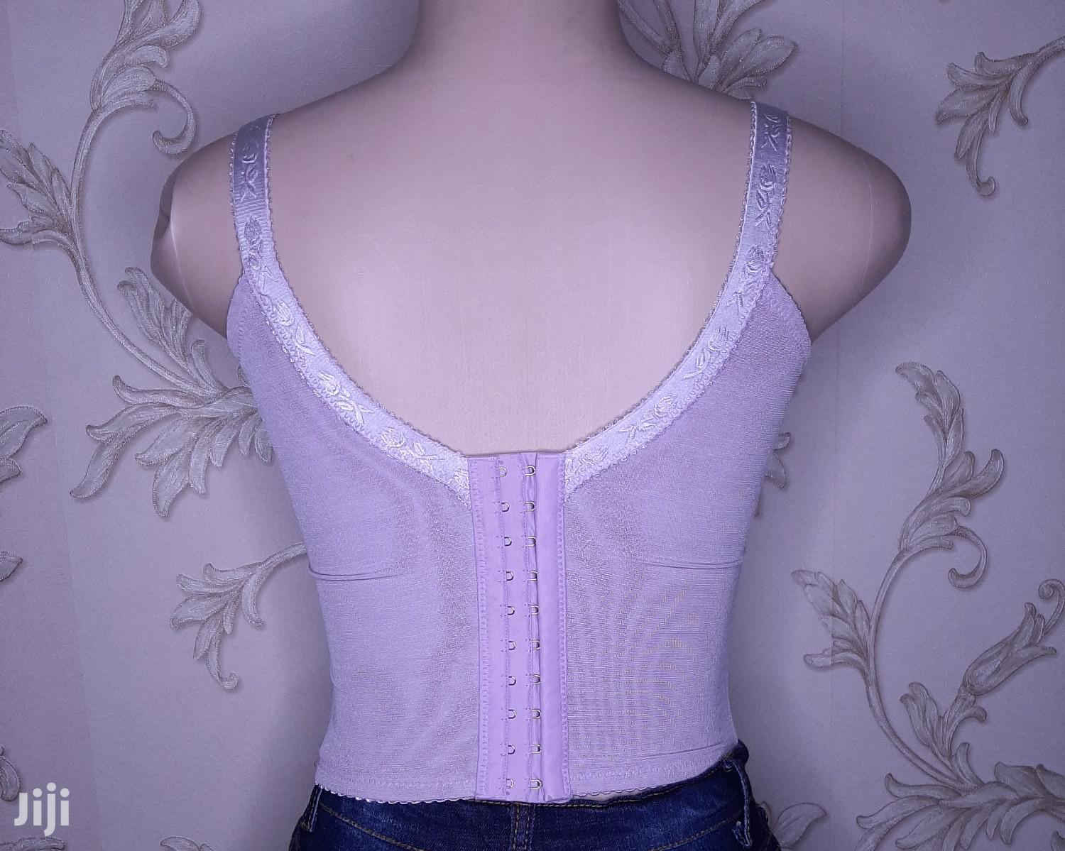 Bustier Available | Clothing for sale in Nairobi Central, Nairobi, Kenya