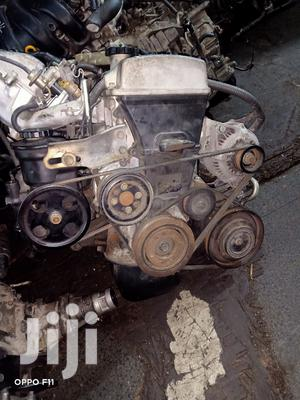 5A Complete Engine | Vehicle Parts & Accessories for sale in Nairobi, Nairobi Central