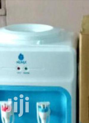 Qualitt Small Hot Amd Normal Water Dispenser | Kitchen Appliances for sale in Nairobi, Nairobi Central