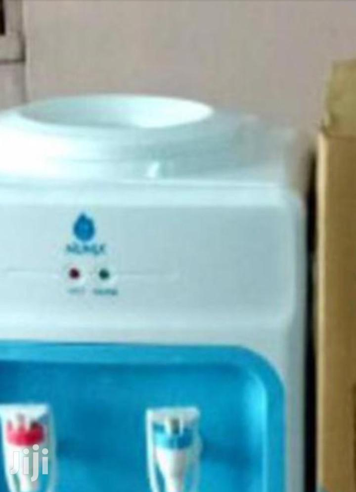 Qualitt Small Hot Amd Normal Water Dispenser
