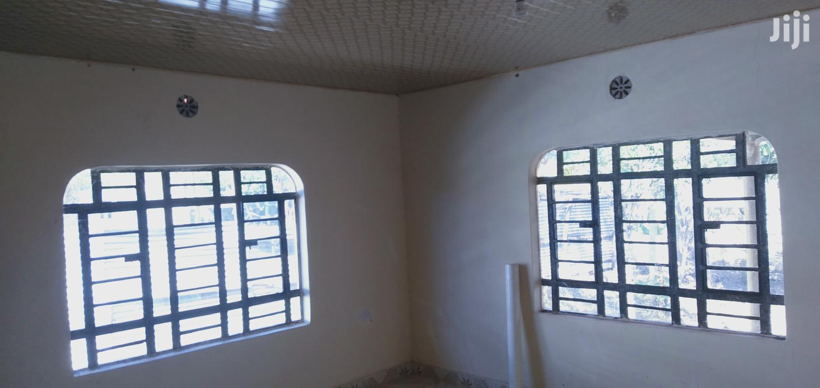 3 Bedroomed Bungalow For Sale At Ruiru Murera   Houses & Apartments For Sale for sale in Ruiru, Kiambu, Kenya