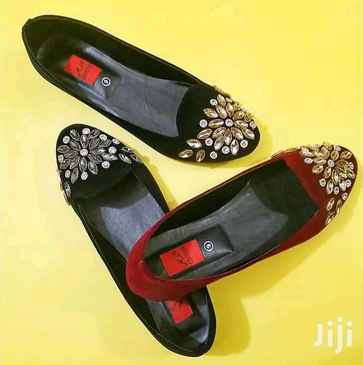 Ladies Flat Shoes | Shoes for sale in Donholm, Nairobi, Kenya