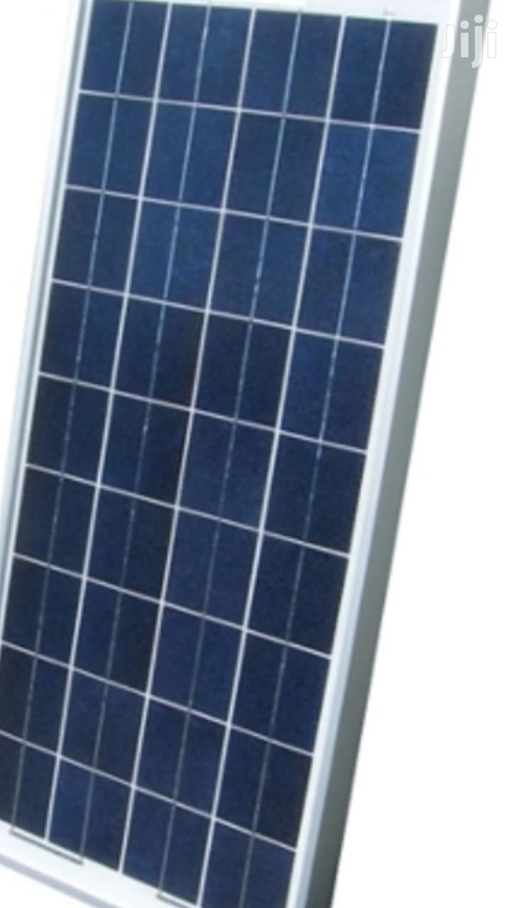Archive: Perfect 250w Solar Panel