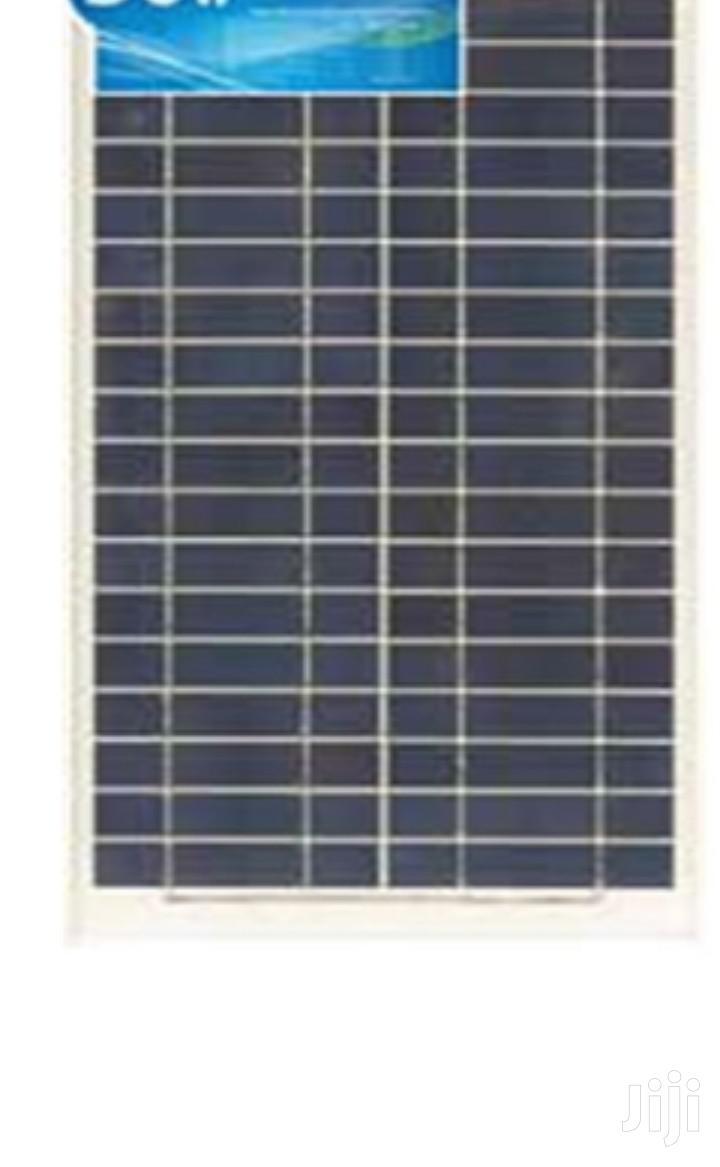 Archive: Best 250w Solar Panel