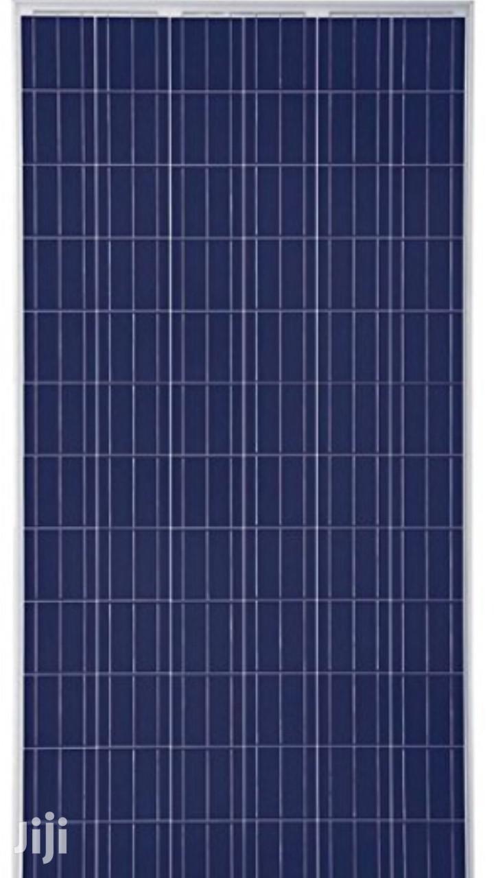 Archive: Suitable 250w Solar Panel