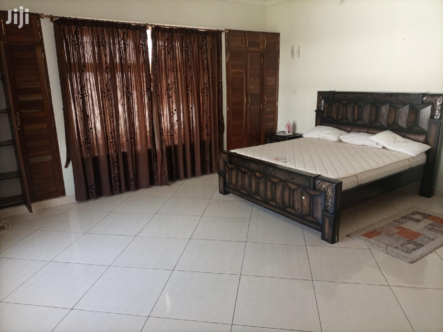 Nyali For SALE 5br All Ensuite Villa With Dsq N Pool | Houses & Apartments For Sale for sale in Nyali, Mombasa, Kenya