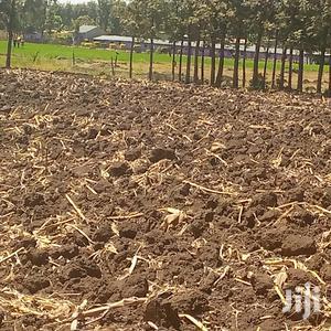 Prime Plots at Kagio   Land & Plots For Sale for sale in Kirinyaga, Mutithi
