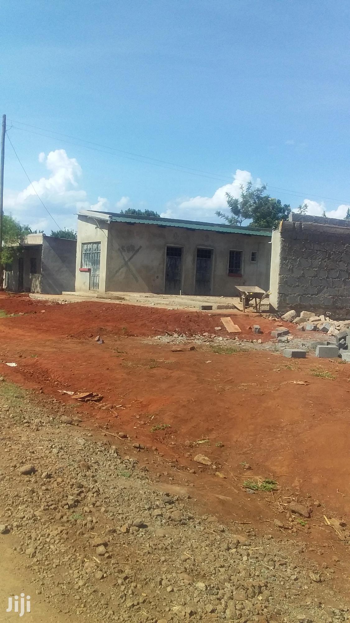 Prime Plots at Kagio | Land & Plots For Sale for sale in Mutithi, Kirinyaga, Kenya