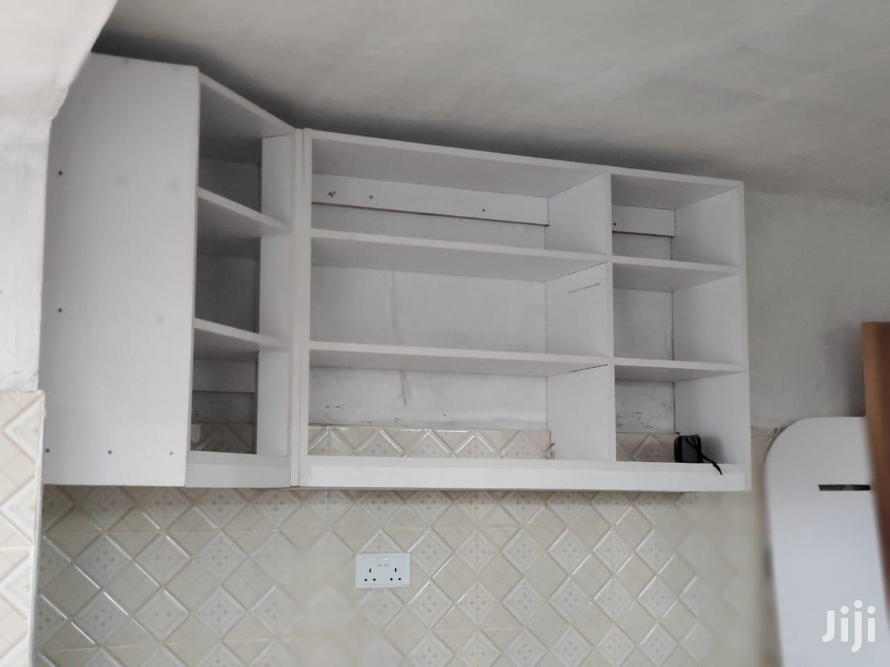 4 Bedroom House For Sale In Matangi Ruiru. | Houses & Apartments For Sale for sale in Ruiru, Kiambu, Kenya