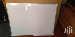 Wall Mount Whiteboards | Stationery for sale in Nairobi, Nairobi Central