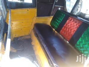 Piaggio 2015 Yellow | Motorcycles & Scooters for sale in Nakuru, Nakuru Town East