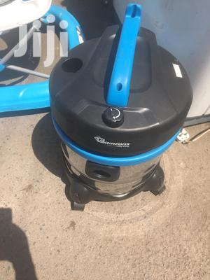 Ramtons Wet & Dry Vacuum Cleaner RM/533   Home Appliances for sale in Nairobi, Nairobi Central